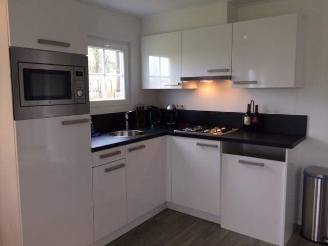 Keukens goedkoop bij keukenloods